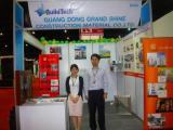2011-BuildTech
