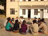 Innopower cultre