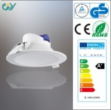 LED Integrated downlight 8-25w