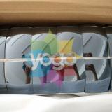 Revo Coating Lenses