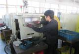 PRIME CNC MACHINING