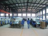 Workshop view 16