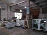 Beautiful-Factory Workshop 1