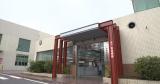 GuangYa testing center