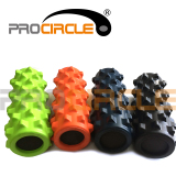 2014 New Coming Crossfit Colorful EVA Foam Roller (PC-FR1019)