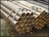 Steel Pipe/Galvanized Steel Pipe/Square Pipe/Hot Dia Galvanized Pipe
