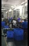 RGB work shop