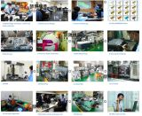 Manufacturing Flow is open for customer