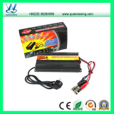 12V 20A Battery Charger