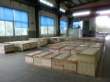 Jiangxi Working factorying warehouse
