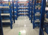 Warehouse Storage Racking Systme