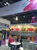 Merchandise shows
