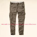 hot sale cargo pants