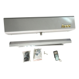 ANNY1808 automatic swing door operator
