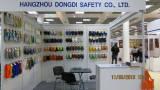 Moscow International Tools Exhibition MITEX-2013