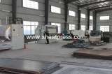 FJXH Heating Press Factories