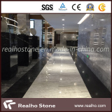 White Marble Corridor Projects for Hotel