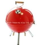 bbq grill show