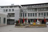 Factory Photo3