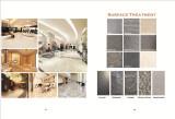Slate Mosaic - BFP Stone Catelogue