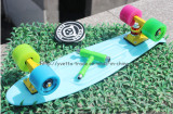 Penny Skateboard (YVP-2206)