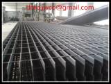 2017 galvanized steel grating price trends