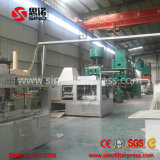 Filter Plate Plant 5