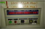 Function parameter testing 01