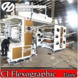CI Printing machine