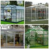 Greenhouse ,Garden