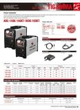 Welding Machine Catalog-----9