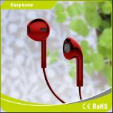Good Base Earphone for Iphone/Andriod