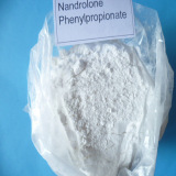 NPP CAS 62-90-8 Nandrolone Phenylpropionate