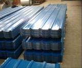 PPGI Corruaged Roofing Sheet/Color Coatd Metal Roofing Sheet