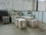 Voltage Stabilizer/Regulator cabinent storing Jiangxi work factory
