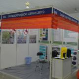 China Internatioanl Chemical Industry Fair