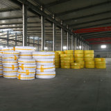 rubber and pvc hose wavehouse