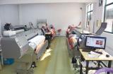Digital Sublimation Printing Room