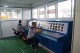 Youkai Debugging center