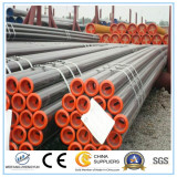 Different Size Carbon Steel Welded Hot Dipped Pipe and Tube