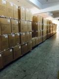 big warehouse storage space