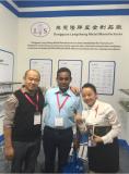 CIFF Guangzhou 2015