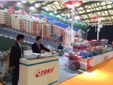 2015 Shanghai hotel supplies professional fair