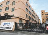 haivo factory