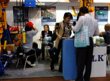8. Canton Fair Customers