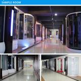 Shower Room Sample Room