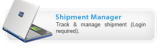 Shipment Manager