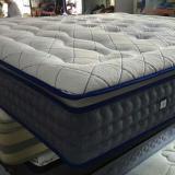 handmade turfted mattress