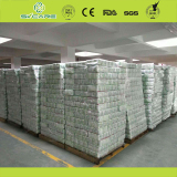 Finish Products Warehouse 3