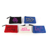 bag,cosmetic bag,makeup bag